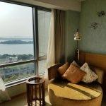 Photo of InterContinental Suzhou