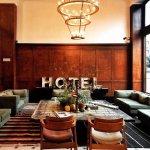 Foto Ace Hotel Portland
