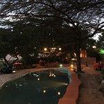 Zdjęcie Jakes Hotel, Villas & Spa