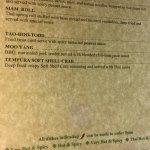 Pongsri Thai Restaurant Foto