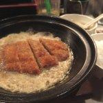 صورة فوتوغرافية لـ Ming General Japanese Sushi Restaurant