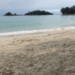 Photo of SALA Samui Choengmon Beach Resort