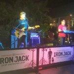 Bilde fra The Strand Hotel Yeppoon