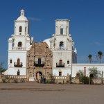 San Xavier de Bac Mission_large.jpg