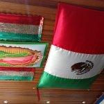Foto de Mexicanissimo