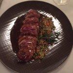 Photo of Gorbea Restaurant