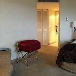 Foto de InterContinental Adelaide