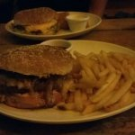 Foto de Munchies Burgers & Bar