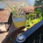 Foto de Paradise Bay Resort Hawaii