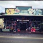 Honokaa Marketplace
