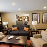 Staybridge Suites Miamisburg