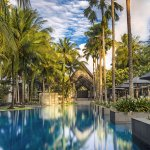 Foto de Twinpalms Phuket