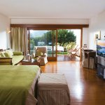 Photo of Elounda Beach Hotel & Villas