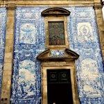 Photo of Capela das Almas