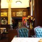 Photo de Astor House Hotel