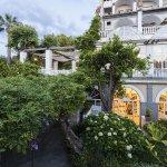 Photo of Grand Hotel Cocumella