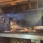 Foto de El Sizzling Chorizo