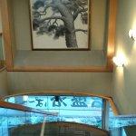 Hakodate Park Hotel Foto