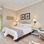 Photo of Protea Hotel by Marriott Rustenburg Hunters Rest