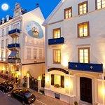 Photo of Hotel Der Kleine Prinz