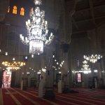 صورة فوتوغرافية لـ Mosque of Abu al-Abbas al-Mursi