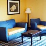 Photo of Holiday Inn Columbus N - I-270 Worthington