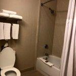 Foto de DoubleTree by Hilton Hotel Ontario Airport
