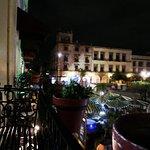 Foto de La Antigua