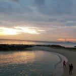Seang Chan Beachの写真