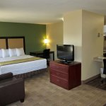Photo of Extended Stay America - Houston - Stafford