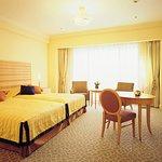Photo of Hotel Okura Tokyo Bay