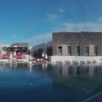 Photo of Pierre & Vacances Village Fuerteventura Origo Mare