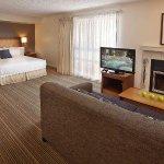 Photo of Residence Inn Portland South/Lake Oswego