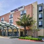 Foto de SpringHill Suites Irvine John Wayne Airport/Orange County
