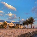 Protea Hotel by Marriott Walvis Bay Pelican Bay resmi