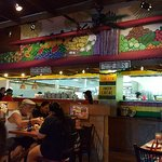 Photo of Jamaican Grill Tumon
