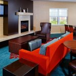 Photo of Residence Inn Tampa Oldsmar