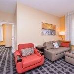 Foto de TownePlace Suites Arundel Mills BWI Airport