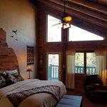 صورة فوتوغرافية لـ Sedona Dream Maker Bed & Breakfast