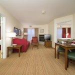 ภาพถ่ายของ Residence Inn Sacramento Folsom