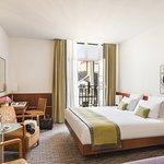 K+K Hotel Cayre Foto