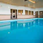 Photo of Best Western Grande Prairie Hotel & Suites