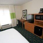 Foto di Fairfield Inn & Suites Beloit