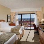 Photo of Manhattan Beach Marriott