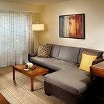Photo of Residence Inn Atlanta Alpharetta/North Point Mall