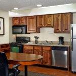 Photo de Residence Inn Minneapolis Eden Prairie