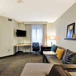 Residence Inn Lexington South/Hamburg Place Foto