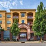 Residence Inn Portland North