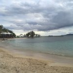 Nanny Cay Marina & Hotel Foto