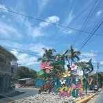 Photo of San Juan del Sur Beach